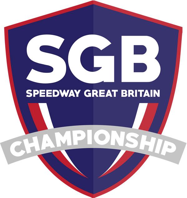 sgb_championship.jpg